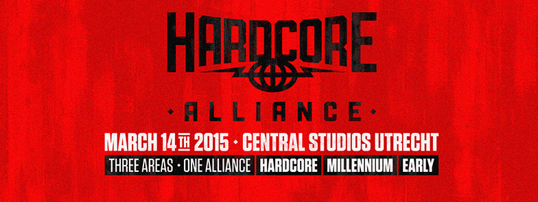 All you need to know to join the Hardcore Alliance